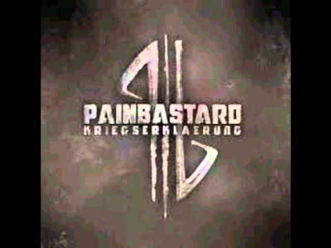 Painbastard Widerstand.wmv