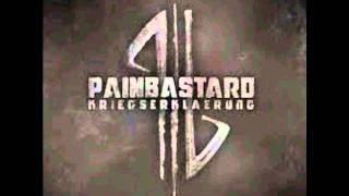 Painbastard Widerstand.wmv