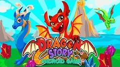 Dragon Story [Deutsch] [HD]