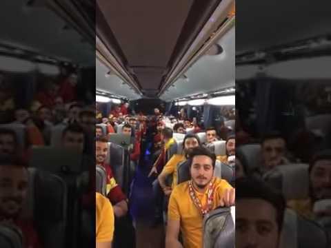 Yeni Malatyaspor Bestesi Kaplan ile Deplasmana...