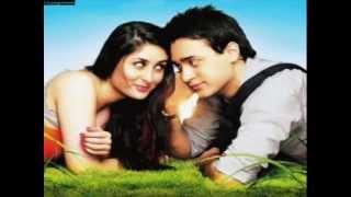 gori tere pyar mein song 2013