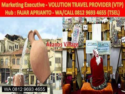 My Trip To Istanbul - Turkey, WA 0812 9693 4655 TSEL, Jual Paket Tour Turki 2018 2019 Promo