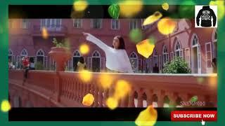 Aisa Kyu Hota Hai – Swatfilms