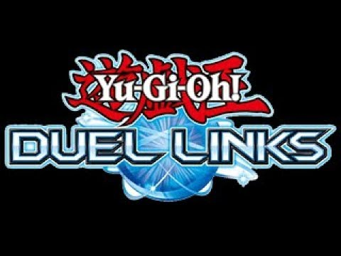 Yu-Gi-Oh! Duel Links | The Power of the Mighty Tetran!