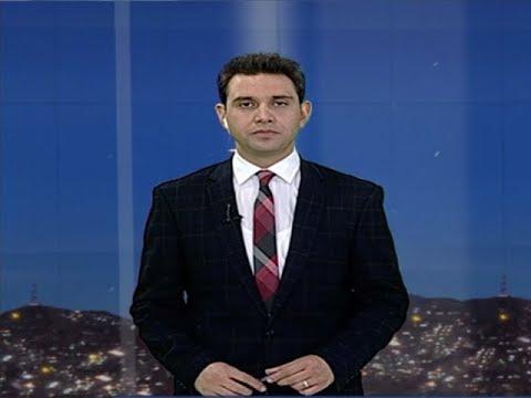 Afghanistan Dari News 14.10.2017 خبرهای افغانستان