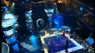 ВИА Гра-Бриллианты (Песня года 2005  Украина)