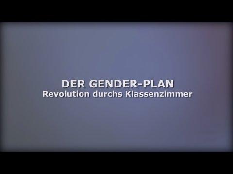 Dokumentation: DER GENDER-PLAN