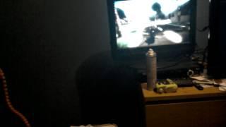 GTA 5 Part 1