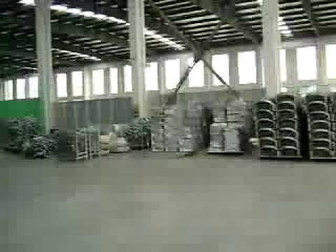 Sun Country Furniture - Cast Aluminum Patio Furniture