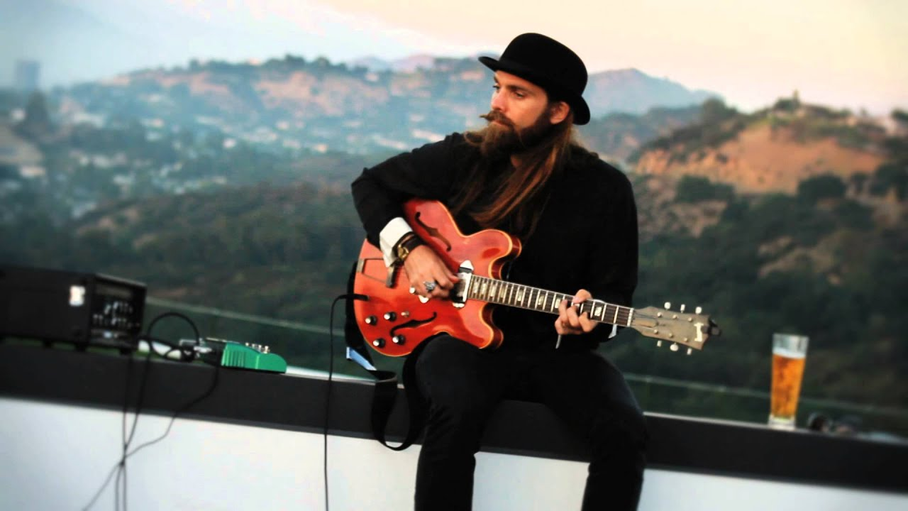 bush-letting-the-cables-sleep-rooftop-live-bushofficial
