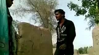 Download Video Sunny Leone PR** full hd MP3 3GP MP4