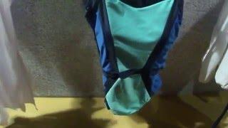Спортивная одежда Avon  Новинки(, 2016-02-08T01:48:21.000Z)