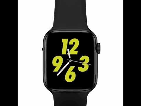 XWatch Smartwatch Review - Is It Worth It?
