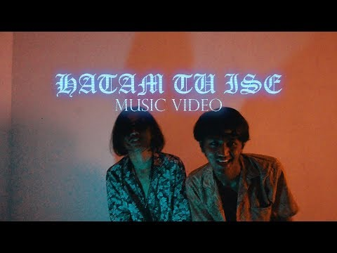 Toba Gang - Hatam Tu ise [Official Music Video]