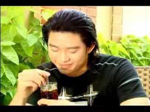 Dau 1 lan dau...De BietYeu 1 lan yeu (Vinh Thuyen Kim)