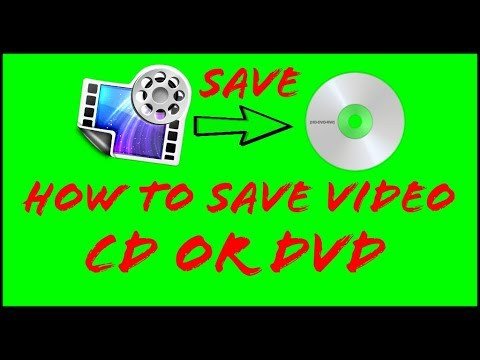 How to burn your CD or DVD in tamil.
