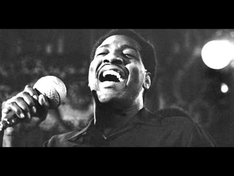 Otis Redding - Lover