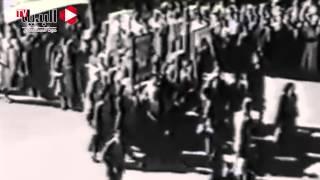 حتى لا ننسى | 29 يوليو - ميلاد البطل «أحمد عبدالعزيز»