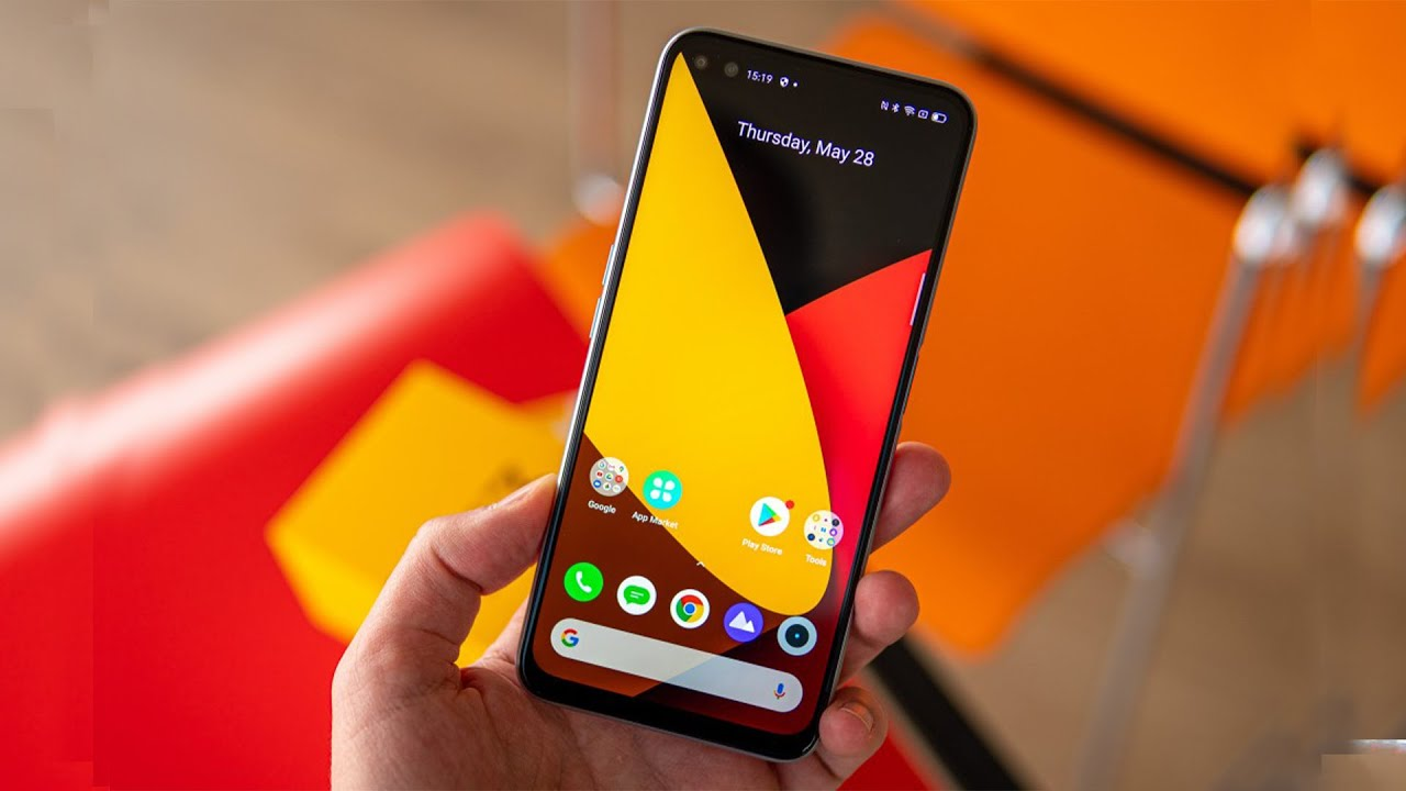 Realme X3 Superzoom Review Price In Pakistan Urdu Rs 80000