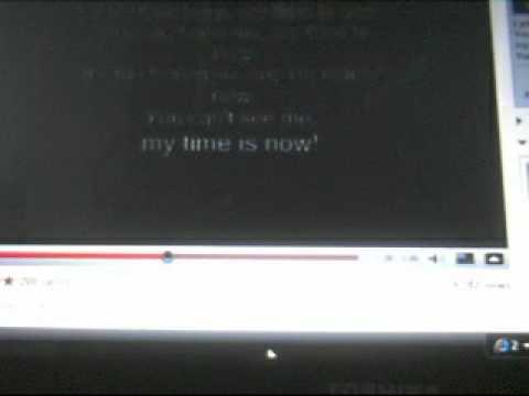 Jhon cena lyrics