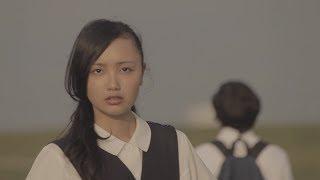 テアトル新宿にて再上映!映画『赤色彗星倶楽部』予告 第2弾