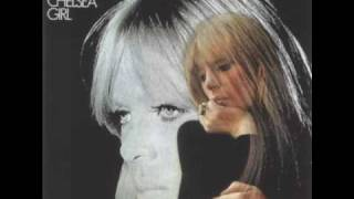 nico   chelsea girl   eulogy to lenny bruce