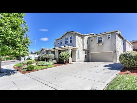 Single Family Home In San Jose | PHPGroup.Com
