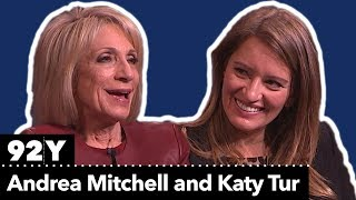 andrea-mitchell-in-conversation-with-katy-tur