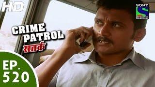 Download Video Crime Patrol - क्राइम पेट्रोल सतर्क - Episode 520 - 14th June, 2015 MP3 3GP MP4