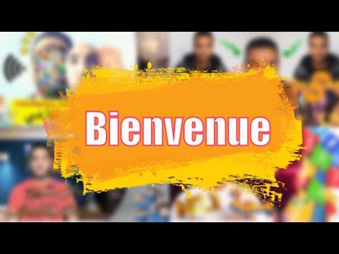 Maître Gims Feat Vianney - La Même - Exclusive Cover By RACHID TRP (arabe)