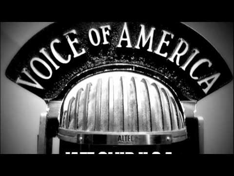 Jazz Club U.S.A. (1950) (Episode 1)