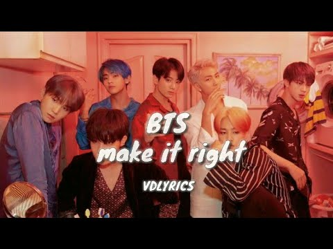 bts-make-it-right'-[-lyrics-]