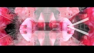 Twisterella - Stay Away