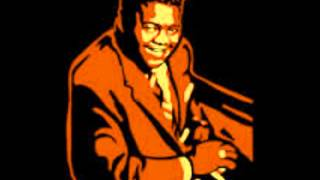 Fats Domino - Walking To New Orleans - [3 versions]