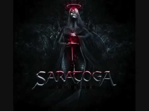 Saratoga - Juicio Final / Némesis (preview 2012)