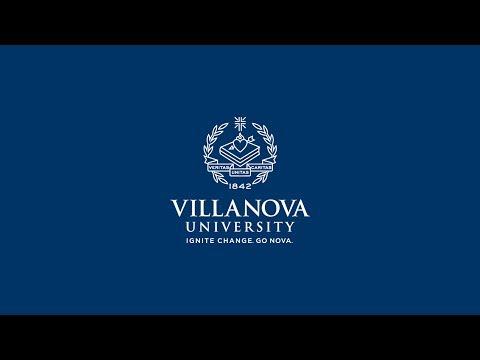 Villanova Adult Education Open House