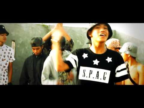 PIB - BADABU (CJ'Beat Prod) Official Video Clip