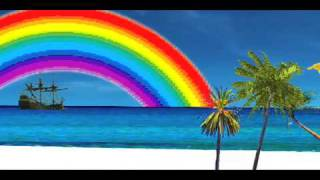 Panzer Hawaii Somewhere over the Rainbow.mp3