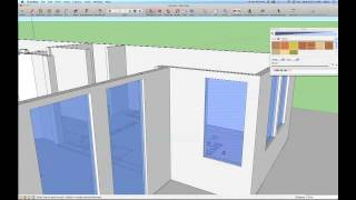 Simple House Plans Made 3d