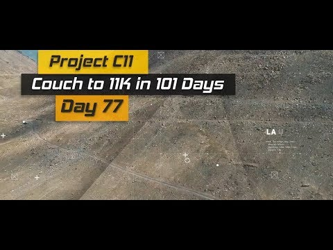 Day 77 | Friday: Project C11 with Dr  Rajat Chauhan I MotoMazing La Ultra