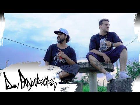 Lorim feat. Eazy Cda - Só Pra Quem é (Clipe Oficial) Don Pablo Videoclipes