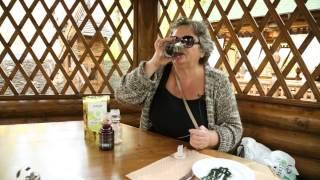 Спирулина Как принимать спирулину порошок
