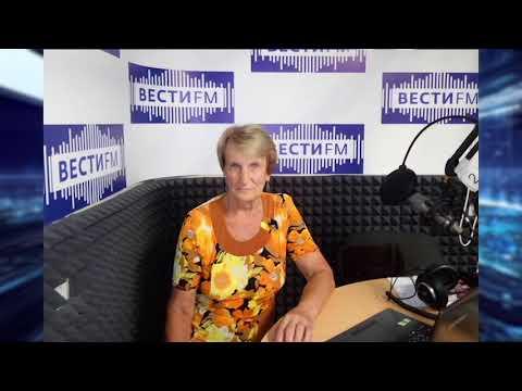 Амброзия и полынь – самые главные растения-аллергены в Севастополе