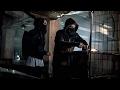 Alan Walker - Skin Alone ft. Rag'n'Bone Man, Heart | Mashup