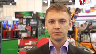 видео Интернет магазин инструментов Remo