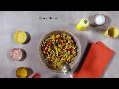 trempette-festive-aux-olives-vertes-manzanilla-d'espagne-|-olives-d'espagne---canada