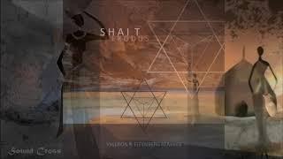Shai T - Exodus (Elfenberg Remix)