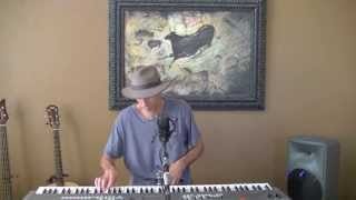 Red Wine Blues by Rog Bates. Fun song about wine tasting, wine drinking, wine ordering and spilling!
