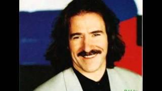 Luis Cobos - Perfida