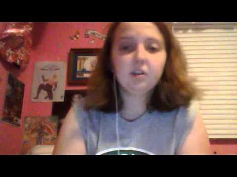 My WWE DVD's Part 4/Me Ranting